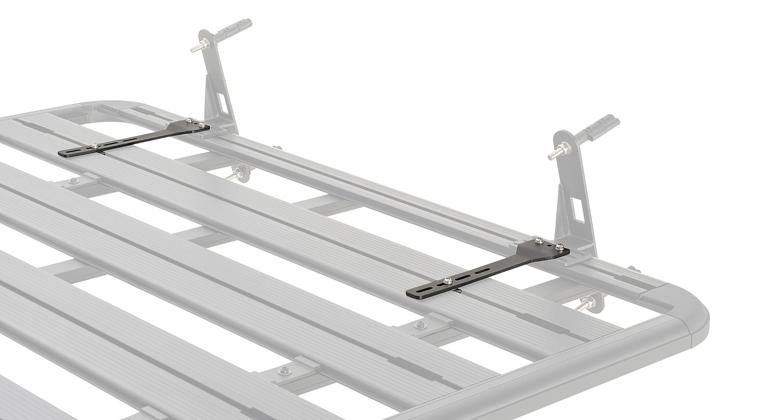 Rhino 43197 Pioneer Maxtrax Support Bracket Roof Rack World