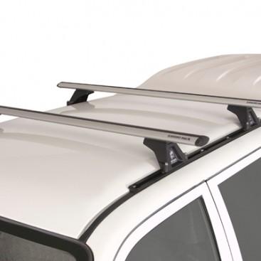 Holden Roof Rack World