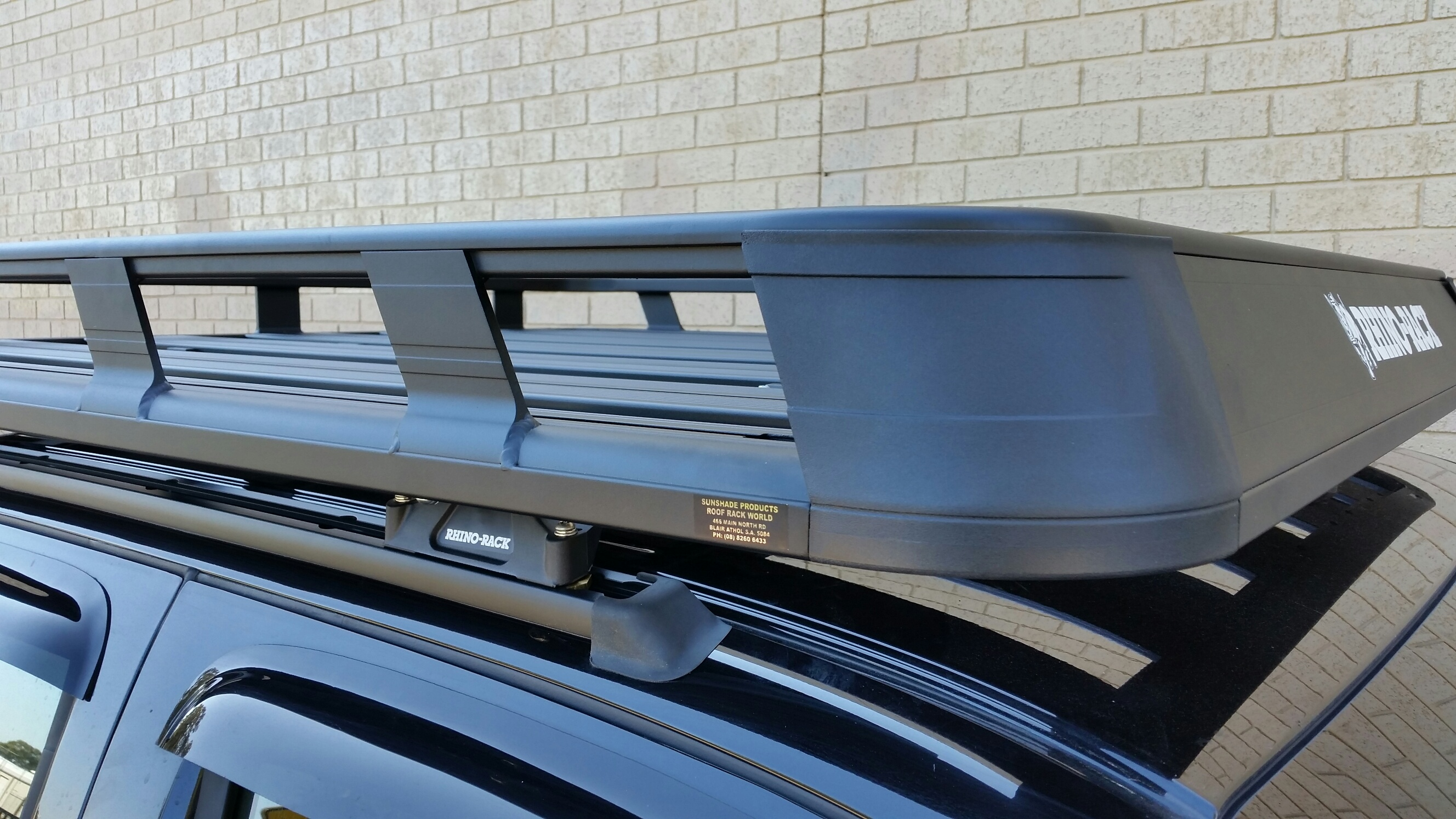 want load if your on wrozelle rack that rhino s to fabulous racks com eventually luggage awnings pioneer when tray the or au arrangement useful visit roof purchase with become decor ideas home you luxurious modular index car dan