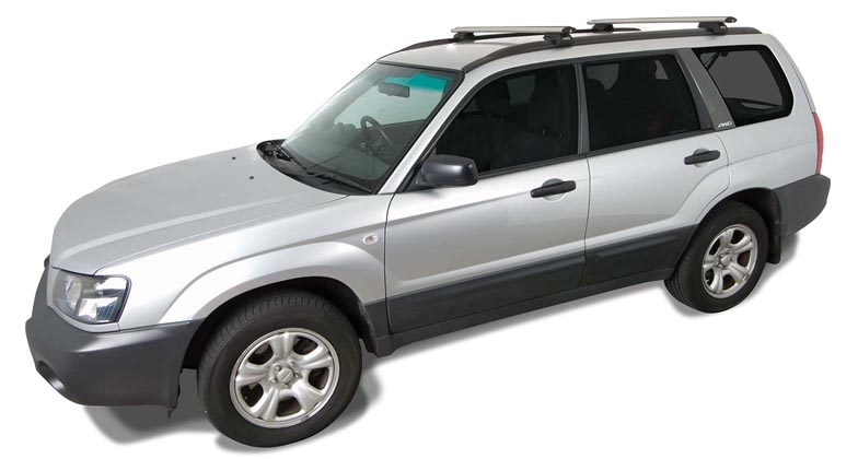 racks wfr sx subaru hatch pr lrgroofrackworldsa s roof rack xv rhino va rails vortex product with
