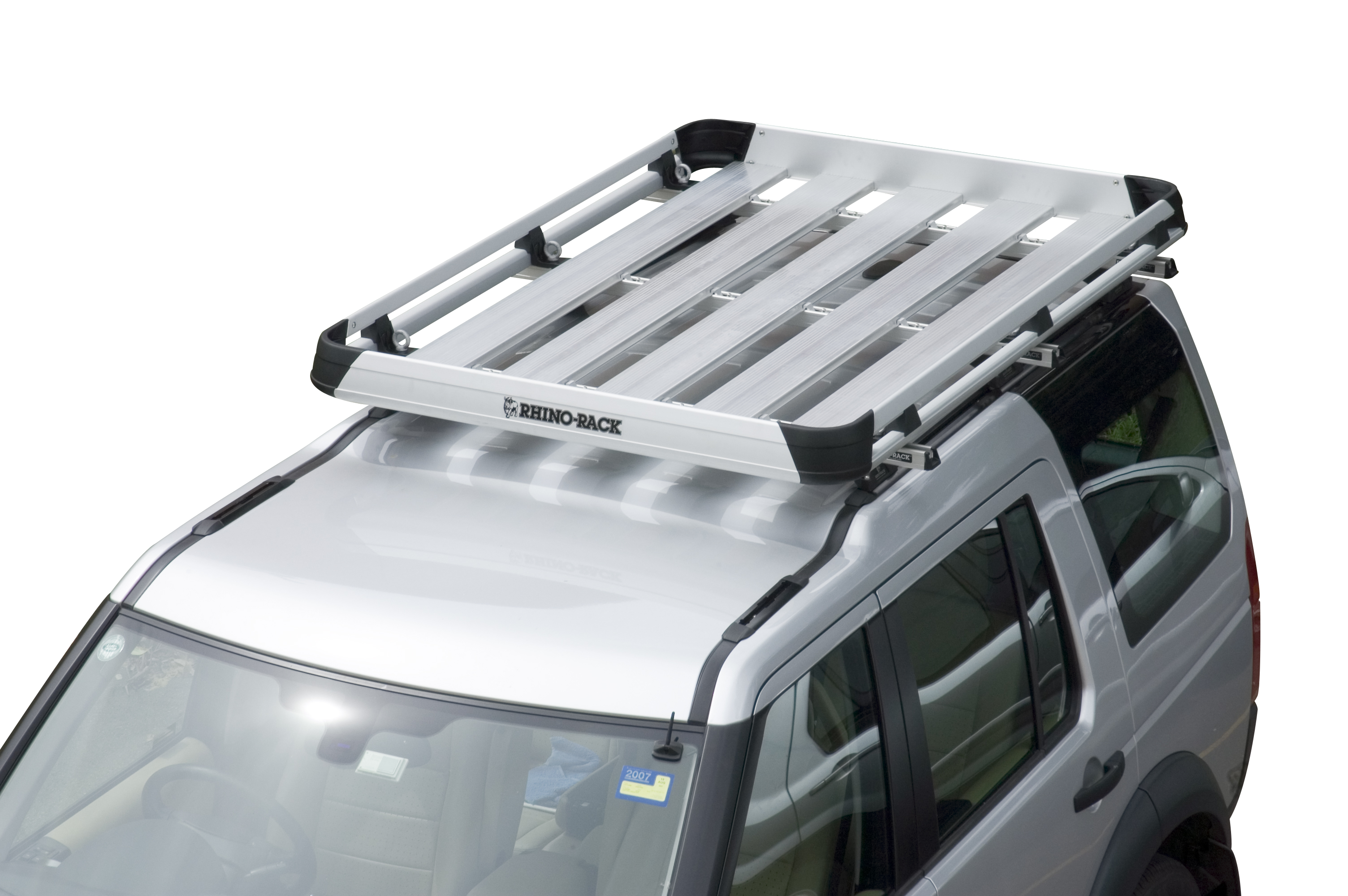 suv top back rack luggage car go roof for of carrier bag waterproof walmart basket cargo