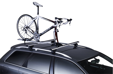 rack thule and brand racks transportation storage en products bike cycling car c carriers