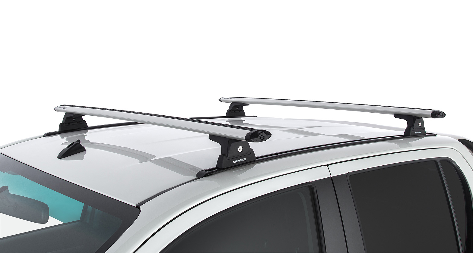 Hilux Roof Rack World