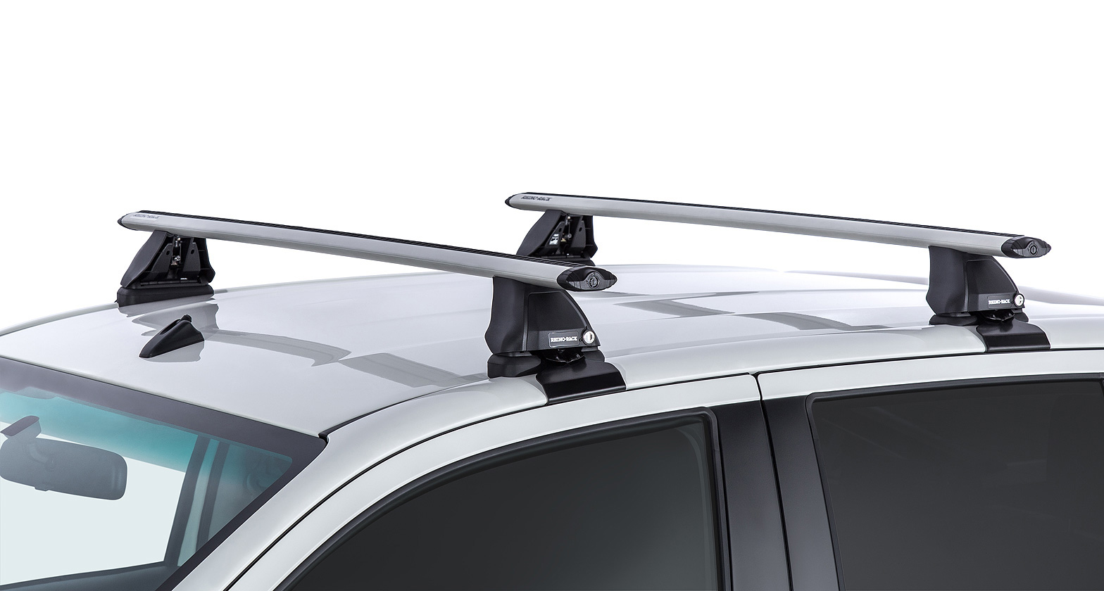 supercheap prorack product p auto zoom roof bar pair racks rack