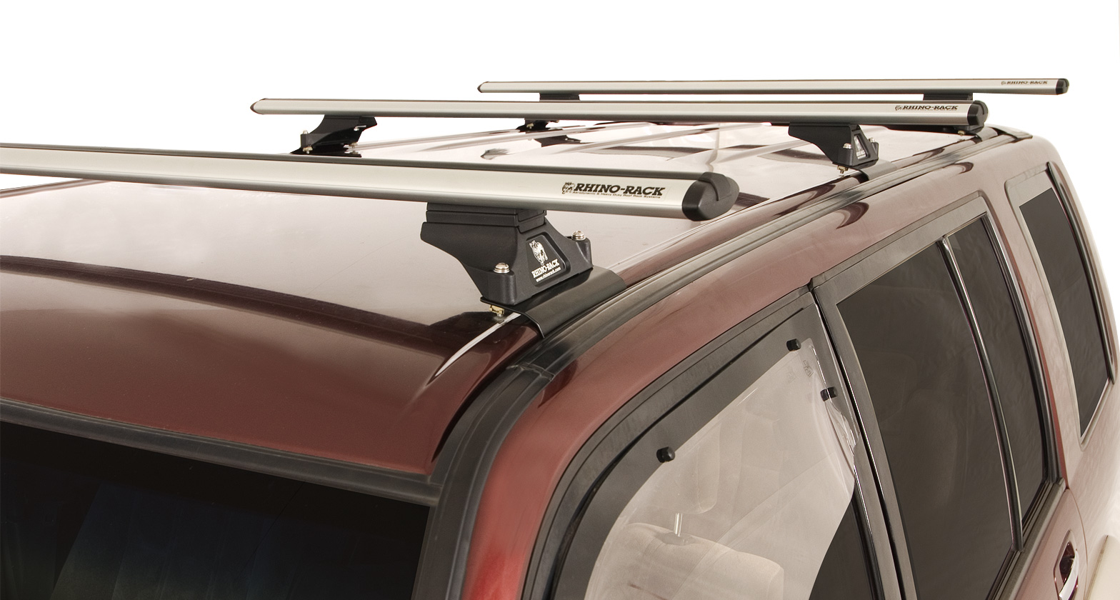 Holden Jackaroo 4dr 4wd Lwb 04 92 To 09 04 Rhino Vortex