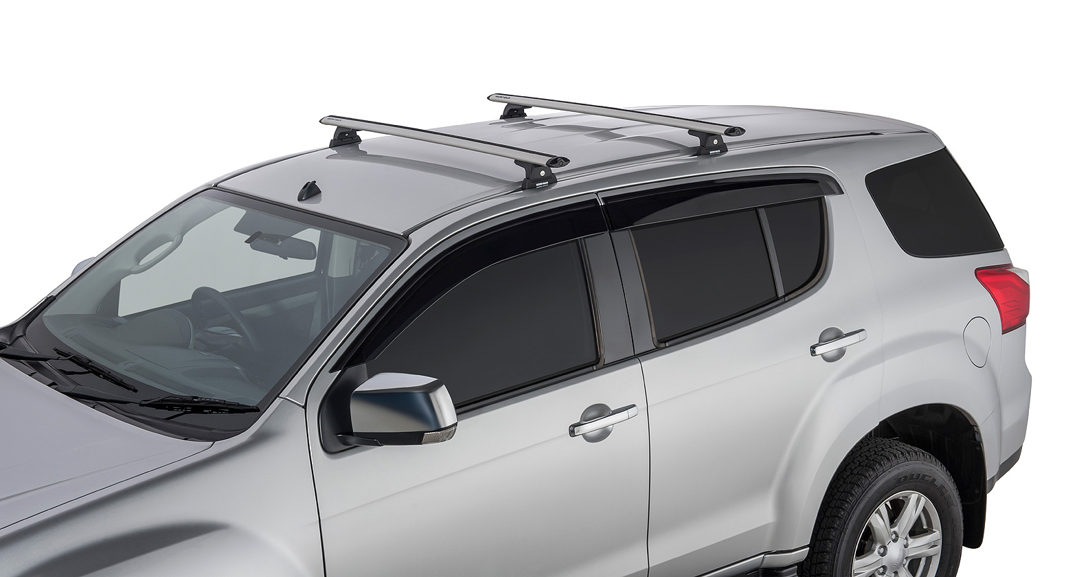suv ladder ergonomic van rack racks vans truck service and trucks body for