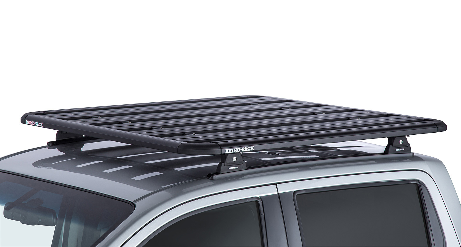 shop hilux ac rhino toyota racks roof vortex rack
