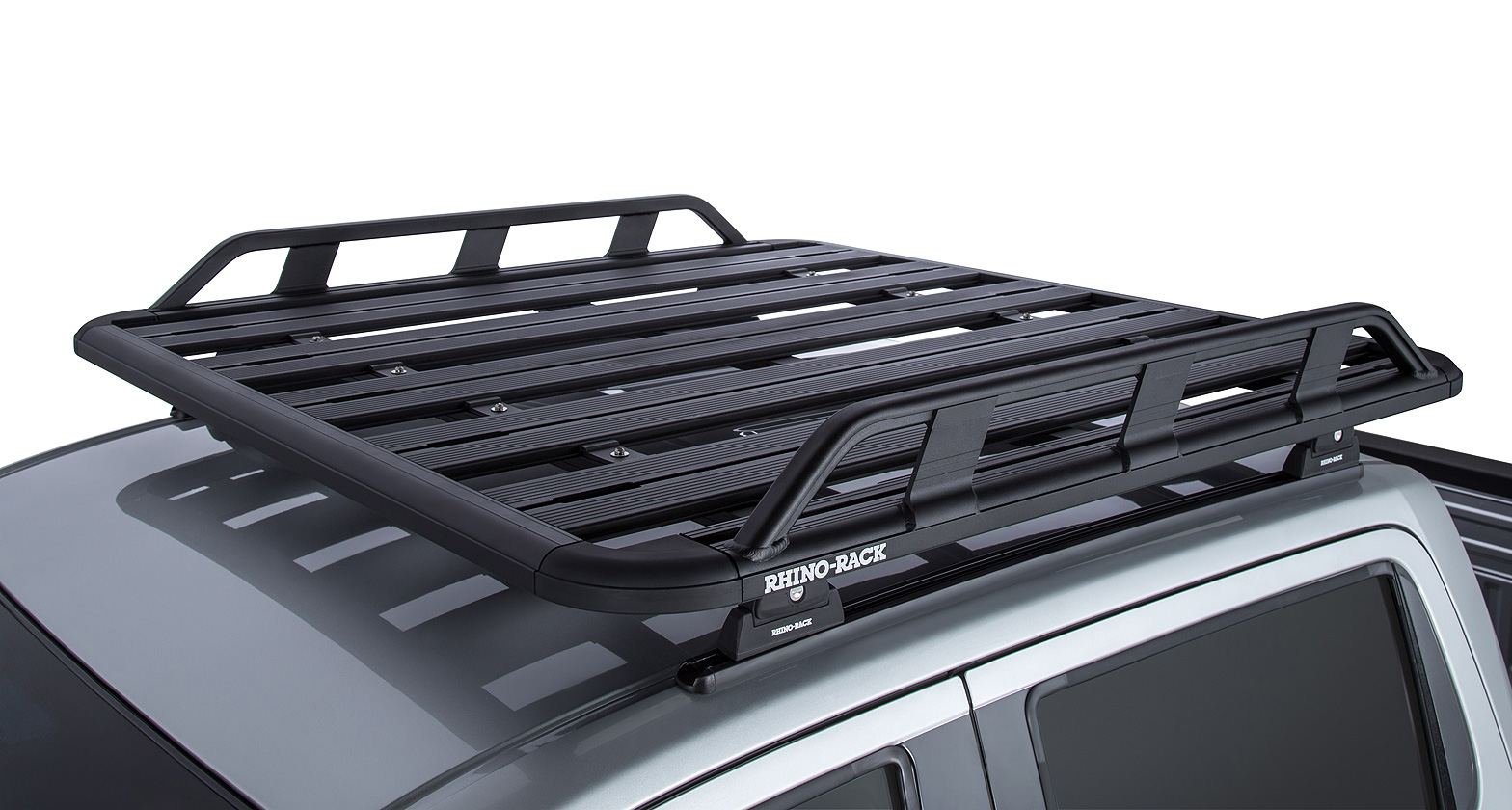 rack x us rhino pioneer tray trays products roof en