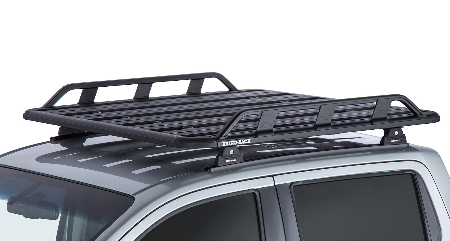 world ski product steel roof car rack for toyota off road x prado