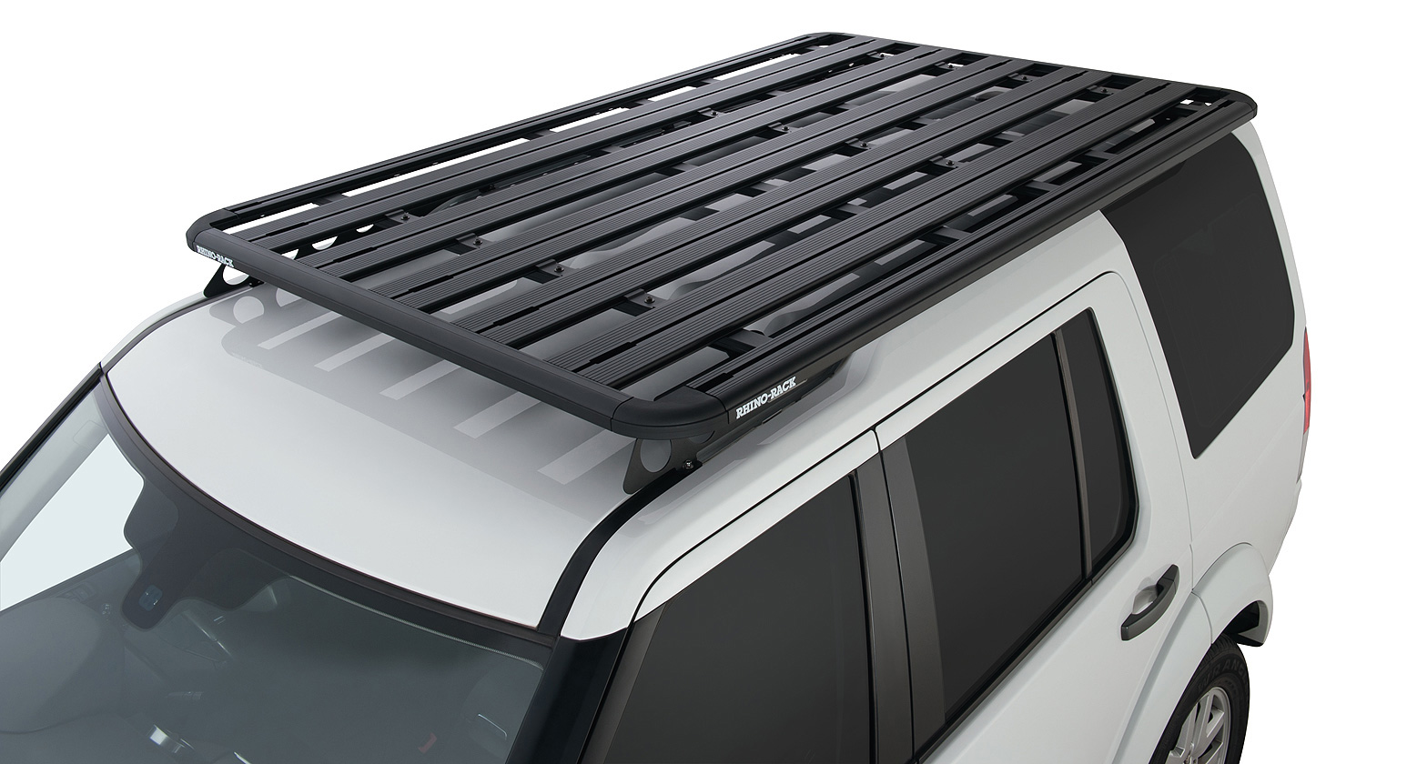 accessories rhino expired parts in wightbay ryde transporter roof rack