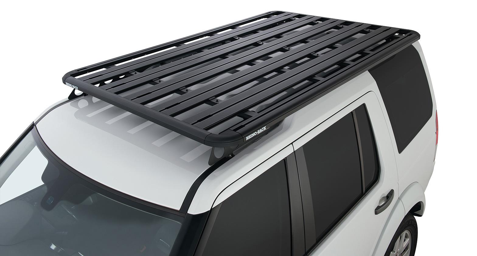 vortex bar door rack black backbone rhino roof