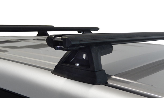 larger howling yakima gen subaru factory for outback small racks click forums image roof bars views version name rack