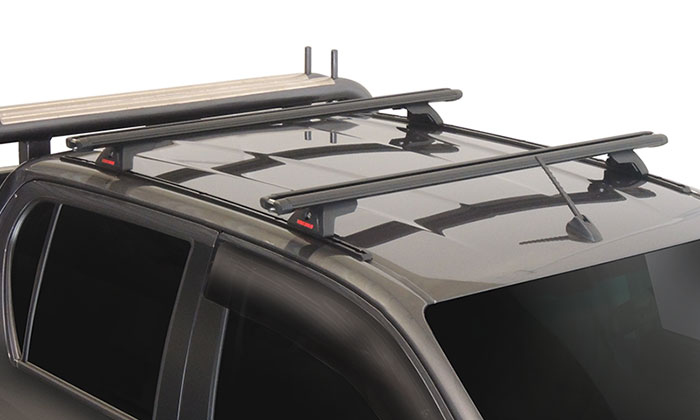 installation post img rack bmw thule yakima ski blog roof base and