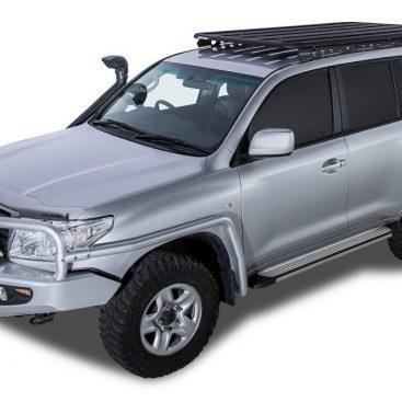 Toyota-Landcruiser-200series-Pioneer-Platform-42107B-RTLB1-00roofrackworldsa