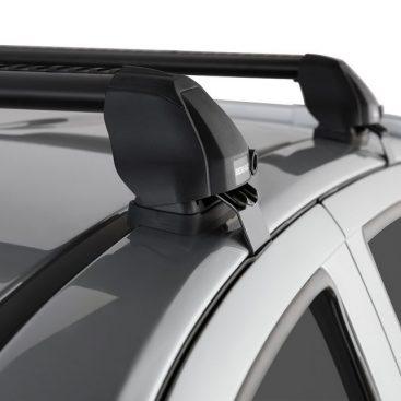 Holden-Colorado-RS368B-03roofrackworldsa1