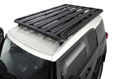 Roof Rack World Sa S Largest Display Of Roof Racks