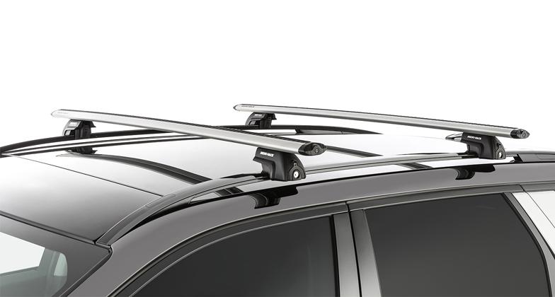 suv roof rails. Black Bedroom Furniture Sets. Home Design Ideas